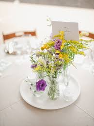 Wedding Flowers Table 369 Best Wedding Table Decorations Images On Pinterest Wedding