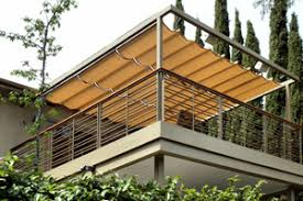 Retractable Awnings Tampa Best Fabric Patio Cover U0026 Awning Installers Tampa Fl Homeadvisor