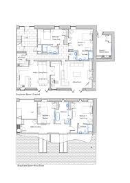 O2 Floor Seating Plan 100 O2 Floor Seating Plan Hart House Seating Plan House