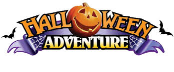 Halloween Costume Stores Nearby Halloween Costumes Adults Halloween Costumes Kids