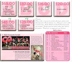 photography packages your sports photography sales numbers they count h h