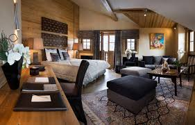 hotel manali courchevel moriond hotel accommodation in