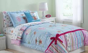 green bedding for girls kid bedding kids quilt covers kids bedding childrens bedding elan