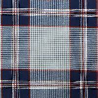 Surfer Comforter Sets Tommy Hilfiger Surf Plaid Full Queen Comforter Set Bedding
