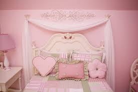bedroom fabulous twin bedding sets perfect as target