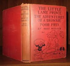 the adventures of the little prince rare book cellar rare out of print books