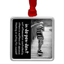 longboard ornaments u0026 keepsake ornaments zazzle