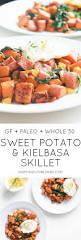 best 25 boating snacks ideas on pinterest boat food diner or best 25 whole 30 recipes ideas on pinterest easy whole 30