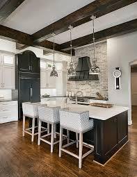 kitchen cabinet design houzz kitchen remodels transitional kitchen dallas by usi
