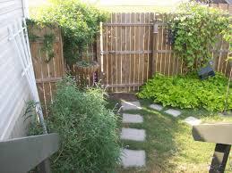backyard makeover gardening 4 life