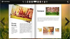 yearbook maker online design resources