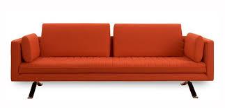 Mid Century Modern Style Sofa Best Mid Century Modern Sofa Look Mid Century