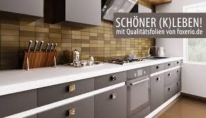 küche mit folie bekleben folie für küche kochkor info