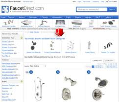 faucet direct coupon coupon code