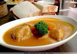 blogue de cuisine ไก โปรต เกส nonnob