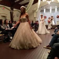 portland wedding dresses the white dress 72 photos 175 reviews bridal 918 sw