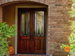 Commercial Metal Exterior Doors Wide Trailer Exterior Doors Exterior Doors Ideas