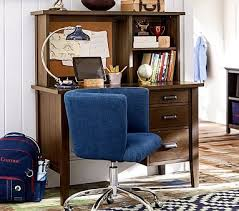 Pottery Barn White Desk With Hutch 15 Best Girls Desk Images On Pinterest Boys Costco And Desk Hutch