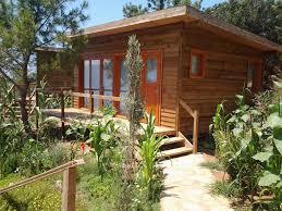 kabak avalon bungalows faralya turkey booking com
