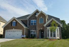 luxury home plans new home sales royal homes of north carolina