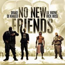 Drake No New Friends Meme - 11 best no new friends images on pinterest no new friends drake