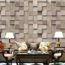 3d Wallpaper Interior 3d Wallpaper Manufacturer From Kolkata