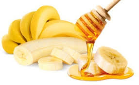banana hair 5 simple home remedies for hair and scalp diy health remedy