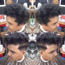 ferdzaza barbershop home facebook