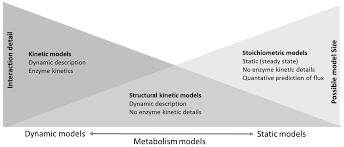 metabolites free full text machine learning methods for