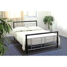 King Platform Bed Frame With Headboard Frame Beautiful Bed Frame King Platform Bed Frame And