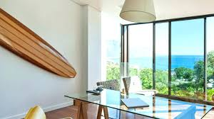 surfboard wall art home decorations decor with surfboard home decor surfboard wall art home decorations