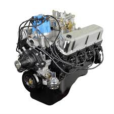 atk high performance 1968 74 ford 302 stock drop in crate engines