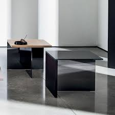 Coffee Tables Black Glass 31 Best Black Glass Coffee Tables Images On Pinterest Black