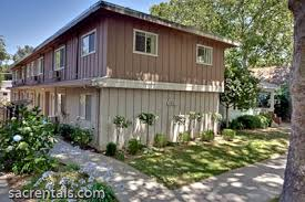 2 Bedroom Cottage To Rent 1 And 2 Bedroom House For Rent Sacramento Ca California Rental House