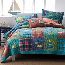 Duvet Cover Teal Clearance Bedding The Company Store