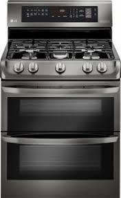 best oven deals black friday gas range gas stoves u0026 ovens best buy