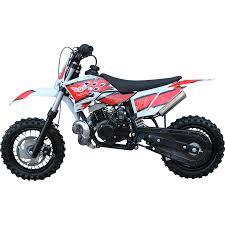 85cc motocross bike engine atv electric dirt bike wuyi koshine motion apparatus co ltd