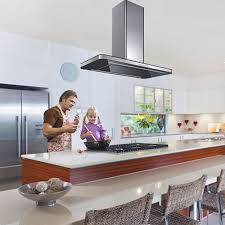 island kitchen hoods island kitchen hoods spurinteractive