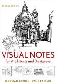 Time Saver Standards For Interior Design Interior Designer U0027s Portable Handbook First Step Rules Of Thumb