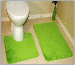 Green Bathroom Rugs Inspirational Green Bathroom Rugs For Olive Green Bath Rugs 77