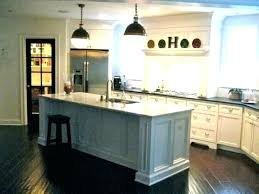 mini pendant lights for kitchen island light fixture above kitchen sink lights for kitchen island