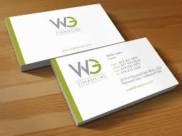 business card design ideas lilbibby