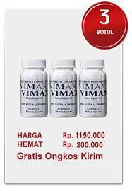 vimax jakarta selatan 082227194470 alamat toko jual vimax asli