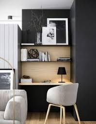 bureau malin 5 idées pour un bureau malin bureau les salon et salon