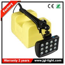 battery powered portable led work lights top battery powered led work lights 9936 buy top battery powered