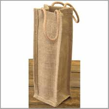 burlap bags wholesale supplier of cotton bags canvas bags jute bags from india