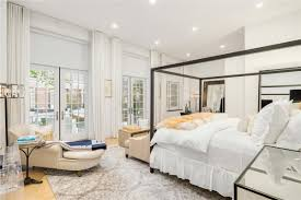 jennifer lopez u0027s nyc penthouse for sale simplemost