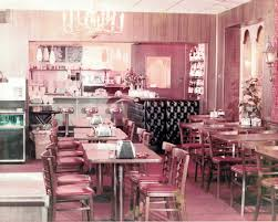 history pica u0027s restaurant