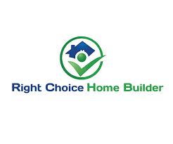 home builder logo design 60 best home logo design exles for inspiration