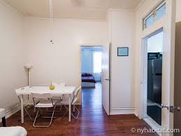 nyc 2 bedroom apartments new york apartment 2 bedroom apartment rental in ridgewood